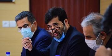 جلسه مجمع عمومی باشگاه ملوان برگزار شد/ پژمان نوری، عضو جدید هیات مدیره انزلی چی ها