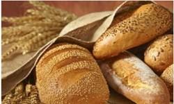 نرخ نان فانتزی در دزفول افزایش نیافته است