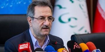 استاندار تهران: قصد تعطیلی شب آخر جشنواره فجر را داشتیم/ افزایش ۱۱ درصدی آمار بستری افراد زیر ۱۵ سال