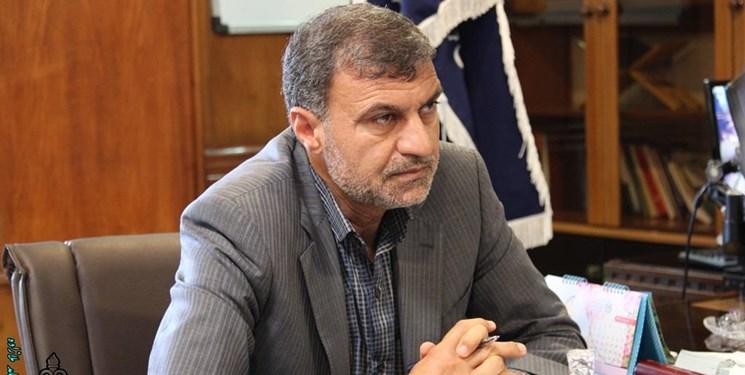 احمد مرادی: باید بهانه «پایین بودن سطح علمی فارغالتحصیلان» هرمزگانی را از صنایع بگیریم