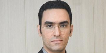 تصویب دستورالعمل اوراق «خرید دین کالایی» در هیئت مدیره سازمان بورس