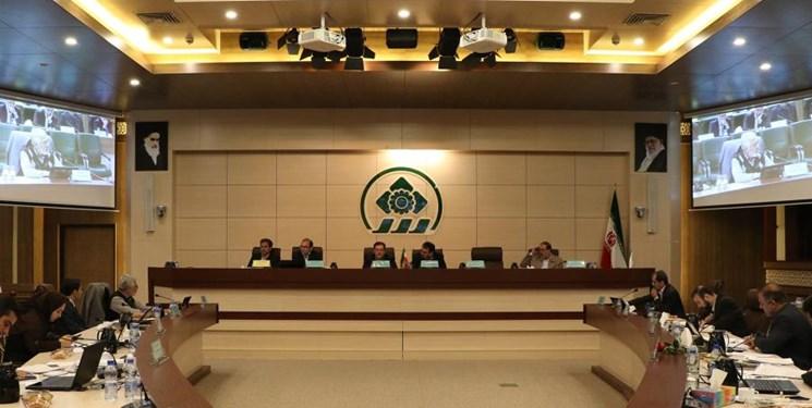 تصویب خواهرخواندگی شیراز و قونیه چالشبرانگیزترین دستورالعمل شورای شهر شیراز