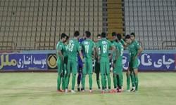باشگاه فوتبال ذوبآهن: بزودی سرمربی تیم مشخص میشود