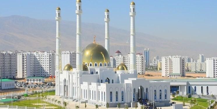 ترکمنستان کماکان در لیست کشورهای ناقض آزادی مذهب