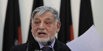 رییس  پیشین کمیسیون انتخابات افغانستان به سرقت در آمریکا متهم شد