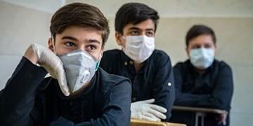 جبران کمبود معلم در گلپایگان با استفاده از بازنشستگان