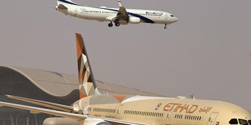 تلاش کوشنر برای عبور هواپیماهای صهیونیستی از حریم هوایی سعودی