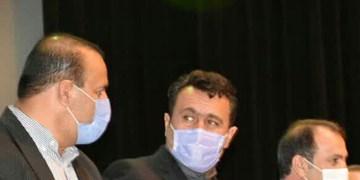مدیران برتر جشنواره شهید رجایی استان فارس اعلام شدند