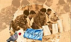 نگاهی به ابتکارات مداحان بسیجی کرمان؛ از راهاندازی حسینیه مجازی تا نذر رهایی زندانیان