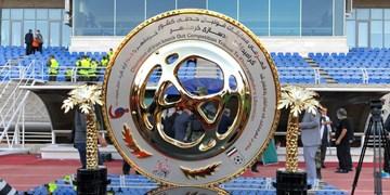 برنامه مرحله یک شانزدهم نهایی جام حذفی اعلام شد
