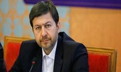 معاون وزیر کشور:  18 هزار «پروژه عمرانی» به بهره برداری رسید/ حقوق پرسنل شهرداریها «افزایش» یافت