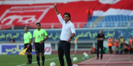 تبعات مصاحبه دردسرساز مدیرعامل  باشگاه/ استقلال باید قرارداد فصل بعد مجیدی را هم پرداخت کند