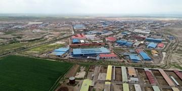 ۲هزار هکتار به اراضی صنعتی تهران اضافه میشود