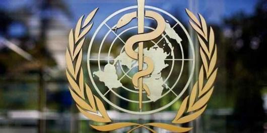 سازمان بهداشت جهانی واکسن کرونای چین را تأیید میکند