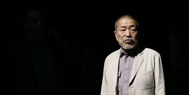 خالق ژاپنی «حوض روغن» درگذشت + عکس