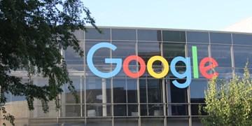 شکایت ایالتهای آمریکا از گوگل