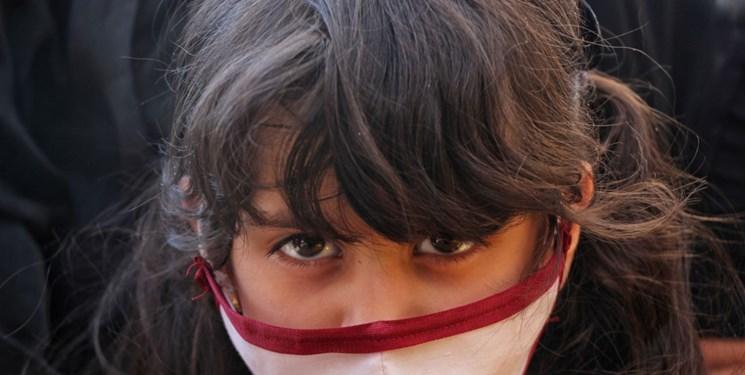 13990614000271637348245422490821 38410 PhotoN - چرا برخی مردم ماسک نمیزنند؟/ پای صحبت افراد بیخیال تا آدمهای یکدنده