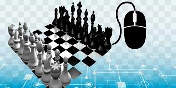 مسابقات آنلاین شطرنج ناشنوایان برگزار شد