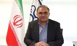 هشدار رییس دانشگاه به مردم فارس؛ افزایش آمار ابتلا و فوت ناشی ازکرونا میان جوانان
