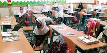 سازمانهای مردم نهاد عدم رعایت پروتکلها در مدارس را گزارش دهند