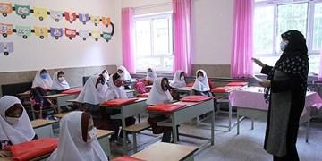 تحول بنیادین نظام آموزشی؛ نیازی که بعد از کرونا بیشتر حس شد