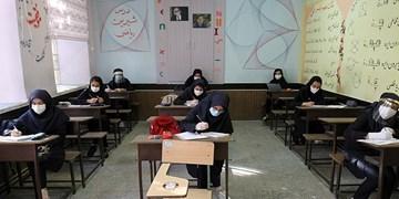جزئیات 48 پایگاه انتخاب رشته برای دانشآموزان تهرانی