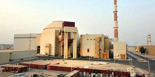 ارجاع سوال عدم حمایت وزارت نیرو از برق هستهای به هیات رئیسه مجلس