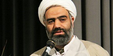 نظام جمهوری اسلامی مدل مشابهی در طول تاریخ ندارد/ ۳ چالش اساسی حکومتها در جهان