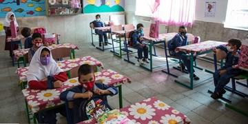 دوری دانشآموز از مدرسه زمینهساز انزوای اجتماعی است