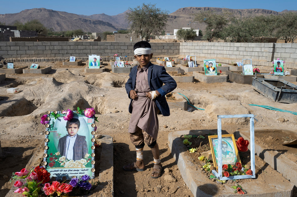 13990615000837 Test NewPhotoFree - عکاسان تایمز در «یمن» جایزه میگیرند!