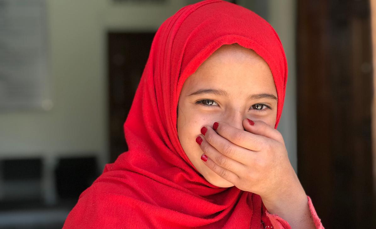 13990615000853 Test NewPhotoFree - عکاسان تایمز در «یمن» جایزه میگیرند!