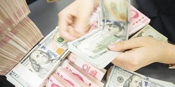 ادامه سیر نزولی قیمت سکه و ارز در بازار تهران + جدول