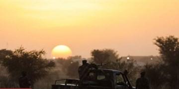 اتهام علیه ارتش نیجر؛ قتل عام بیش از 70غیرنظامی