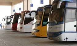 متضرر شدن 75 هزار راننده از کرونا/ بخش عمده ناوگان کشور فرسوده است