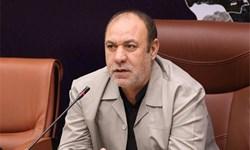 یادداشت| کمک احزاب و رسانهها، شرط پیشرفت کرمانشاه