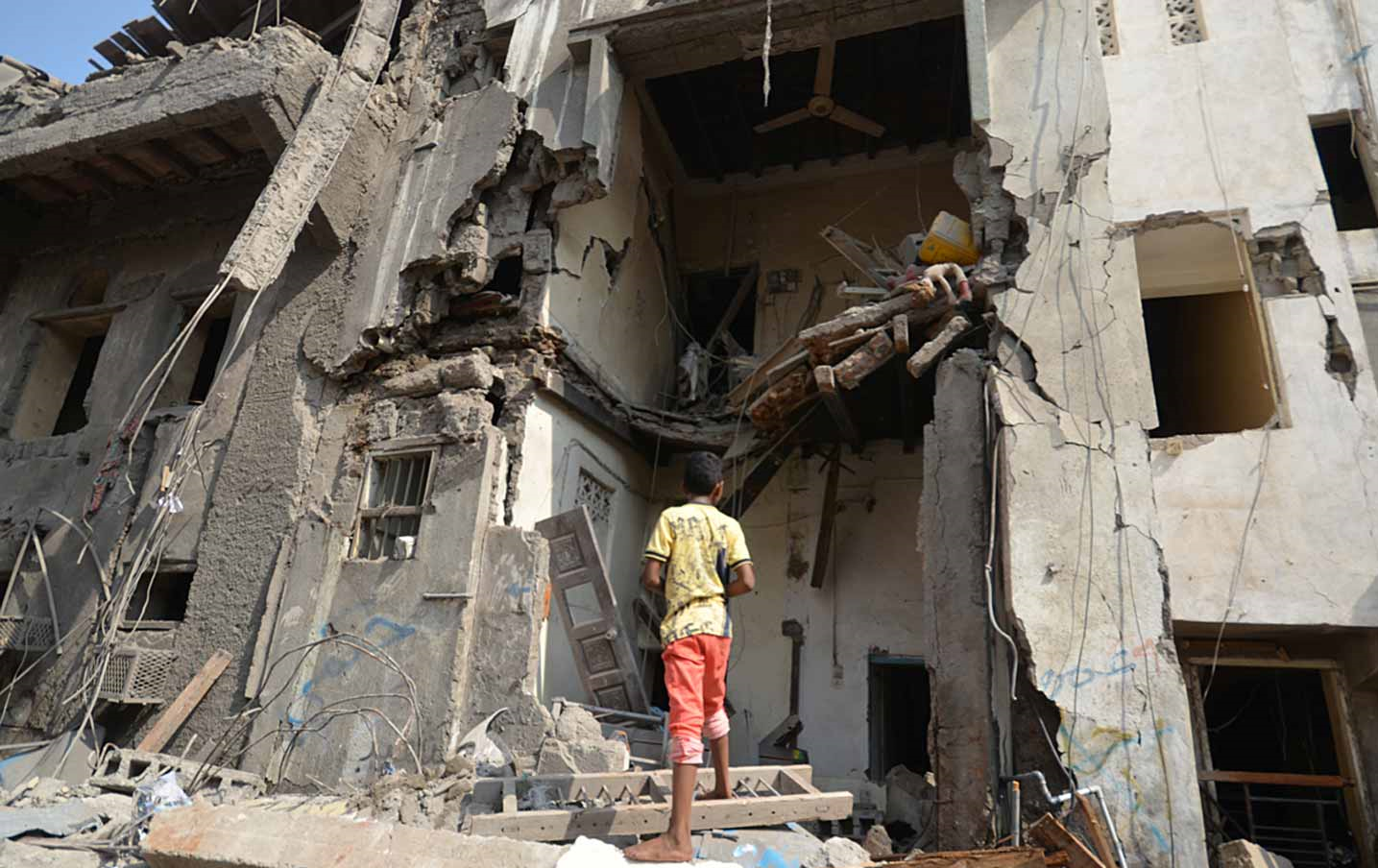 13990615001139 Test NewPhotoFree - گفتوگو با خبرنگار حاضر در کشتی «نجات» | یمن را خبر یک جهان کردیم