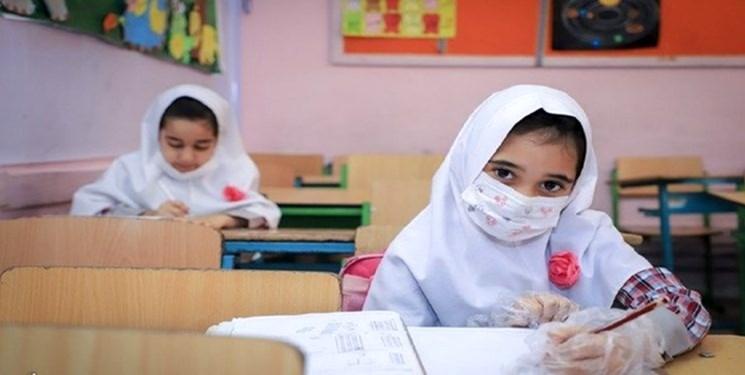 مدارس اصفهان از فردا فعالیت عادی خود را ادامه میدهند