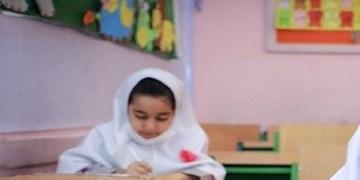 جزئیات فعالیت مدارس در 2 هفته آینده/ تحصیل دانشآموزان در مدرسه دارالفنون از سال آینده