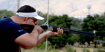 از قهر و آشتیها در تیراندازی تا علاقه خاص رئیس به اهداف پروازی