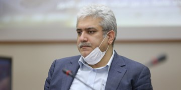 ۴۱ شرکت دانشبنیان روی تابلوی بورس/۱۸٠٠ نخبه به ایران بازگشتند