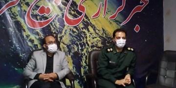 دهکده اقتصاد مقاومتی در استان قزوین راهاندازی میشود