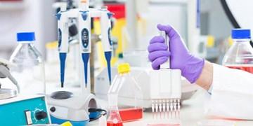 اهدای تجهیزات آزمایشگاهی به دانشگاه گنبدکاووس توسط خیرین