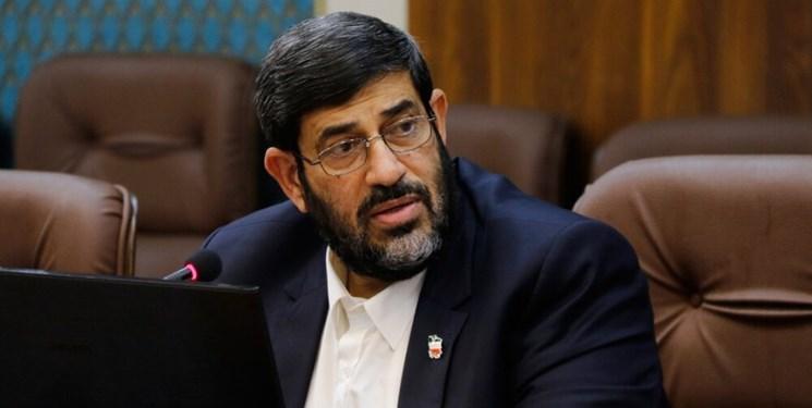 بررسی پرونده کاندیداهای شاکی شورای اسلامی شهرهای مازندران