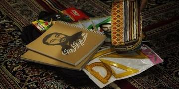 زدن دو نشان با یک تیر/ کمکرسانی به نیازمندان با کالای ایرانی