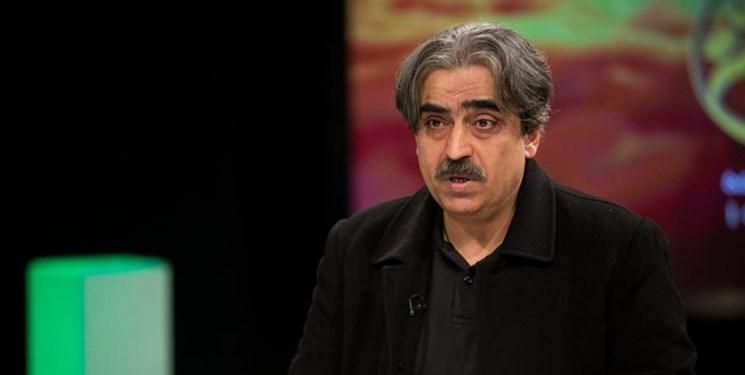 واکنش ایران به فعال شدن مکانیسم ماشه