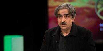 خوشچشم: اهرمهای فشار ایران به غرب بیشتر شده / دلیلی برای ادامه روند فعلی و ارسال اطلاعات به آژانس وجود ندارد