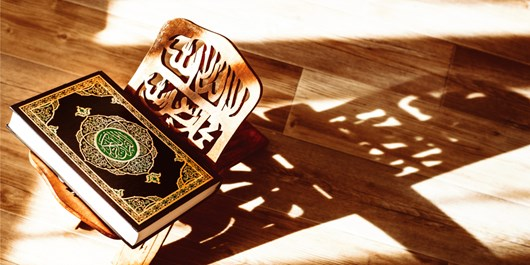بیانیه دبیرخانه شورای فرهنگ عمومی در محکومیت اهانت به قرآن کریم و پیامبر اکرم(ص)