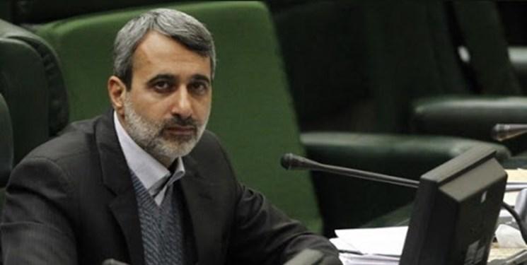 اعضای کمیسیون امنیت ملی مجلس به خوزستان میروند / اقدامات تروریستی محکوم است