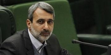 وزیر ارتباطات باید عذرخواهی کند و اموال مردم را بازگرداند