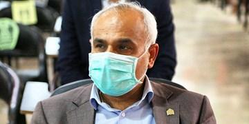 افتتاح 23 پروژه بهداشتی درمانی در هرمزگان